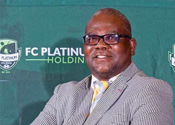 Moses Mujakachi