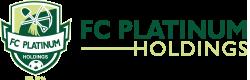 FC Platinum Holdings